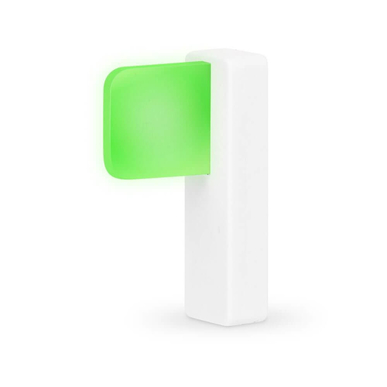 Luxafor Flag Busylight